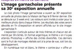 image-garnachoise-courrier-vendéen-14-février-2019-page-loisirs