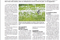 image-garnachoise-courrier-vendéen-14-février-2019
