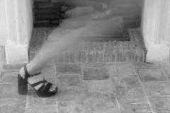 T1-E12-C-comme-chaussure-et-cheminée