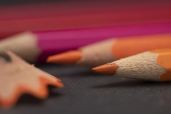 Karine-duo-de-crayons