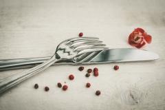 Pascale-cest-mieux-pour-manger