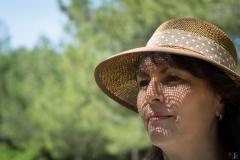 Sandra-le-soleil-dessiné-par-le-chapeau
