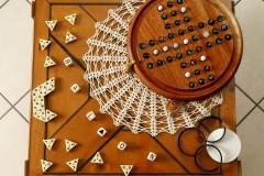 Jean-Noël-la-géométrie-du-jeu