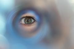 Pascale-oeil-pour-oeil
