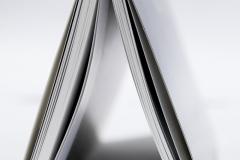 Pascale-un-livre-triangle
