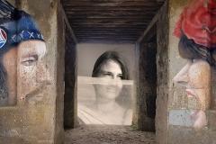 Elisa-Mélanie-témoin-dune-mémoire
