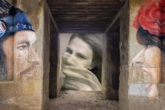Elisa-Mélanie-témoin-dune-mémoire2
