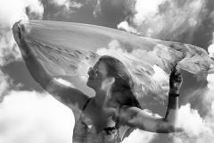 Elisa-Mélanie-tête-dans-les-nuages2