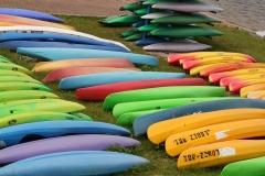 Chevalier-Bernadette-couleurs-canoes