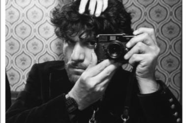 Fiche Magnum Photos Richard Kalvar