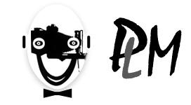 2020 09 présentation de PLM