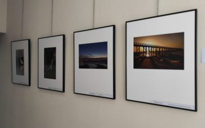 2021 expo à la mairie photos 2020